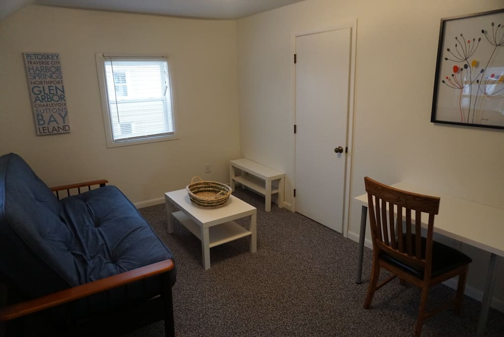 bedroom apartments in a house houses for rent in charlevoix