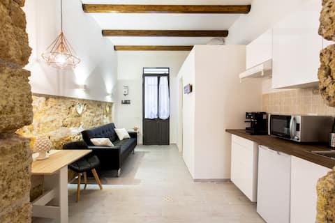 Home holidays Ciuri ri puisia Palermo