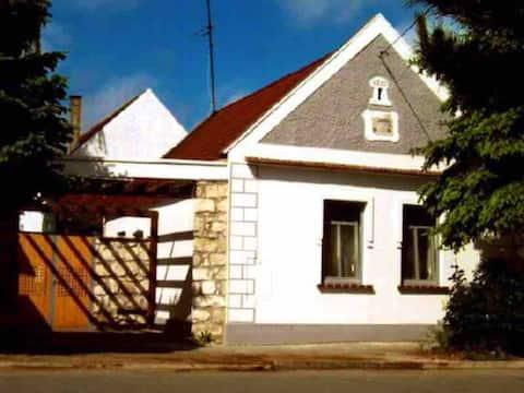 """Gæstehus """"Veguerilla"""" - mennesker, dyr og natur"""