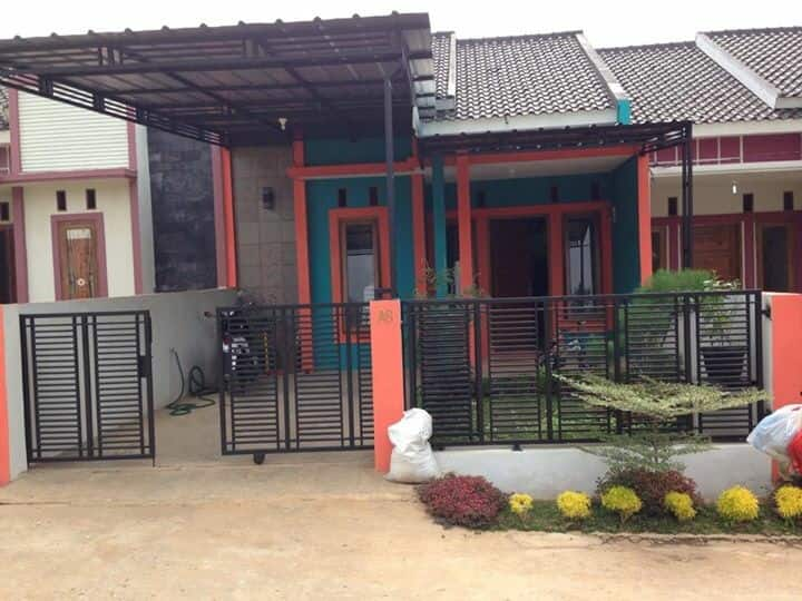 ILF Home Stay