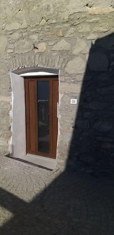 La casa di FrAnto