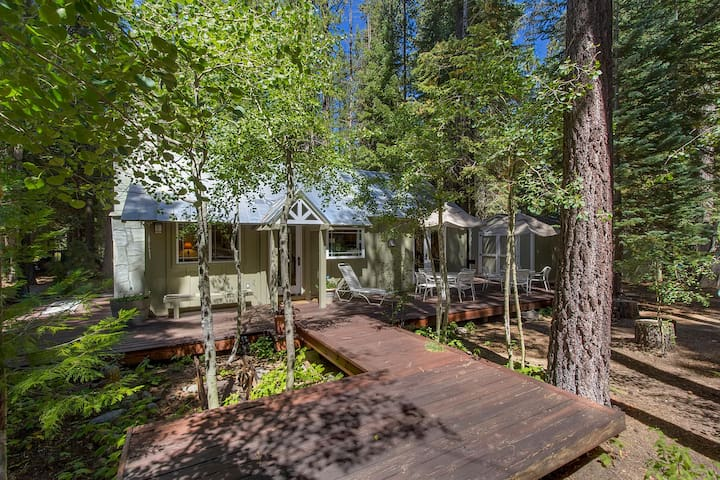 Airbnb® | Tahoma - Vacation Rentals & Places to Stay ... on penryn ca map, cazadero ca map, ravendale ca map, el dorado hills ca map, serene lakes ca map, stateline ca map, kyburz ca map, diamond springs ca map, foresthill ca map, coloma ca map, alta ca map, rocklin ca map, loomis ca map, volcanoville ca map, kings beach ca map, meadow vista ca map, agate bay ca map, dutch flat ca map, alpine meadows ca map, north lake tahoe ca map,