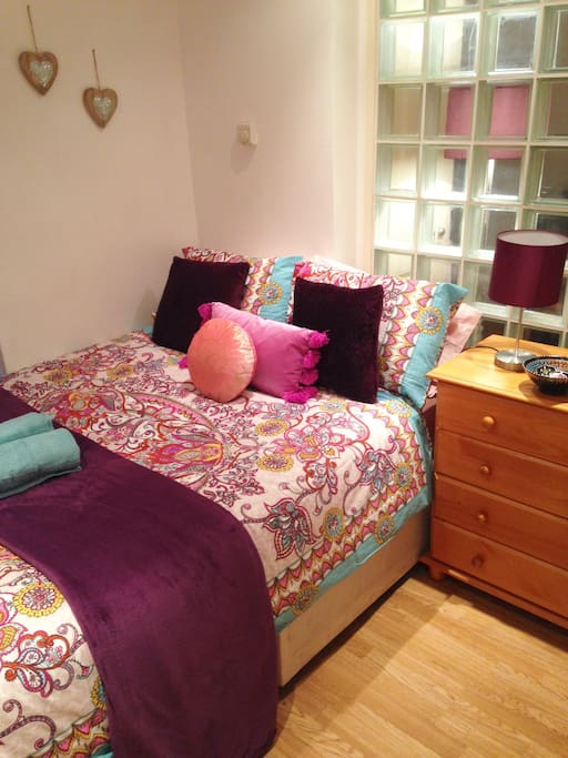 One Bedroom Flat In The Heart Of London 39 S West End Flats For Rent In London England United