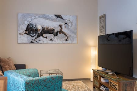 Deluxe-Apartment Graz Gradnerstraße