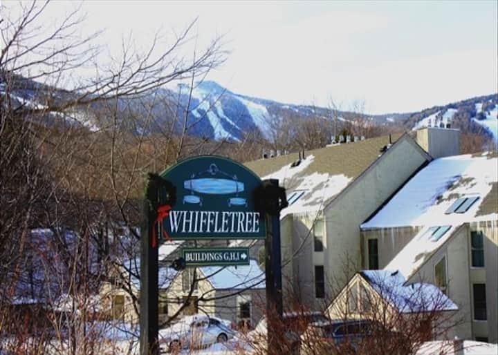 Killington Mt Experience   Free Shuttle 🚍 & ⛷Off!
