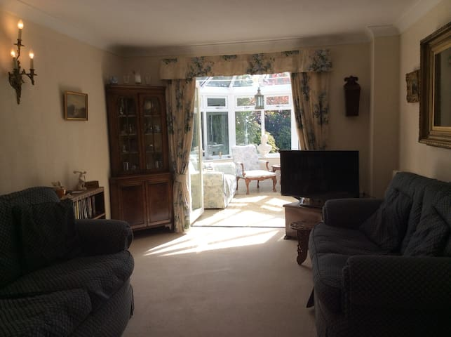Rooms To Rent Bangor