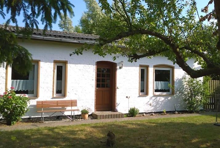 Schnitterhus 2