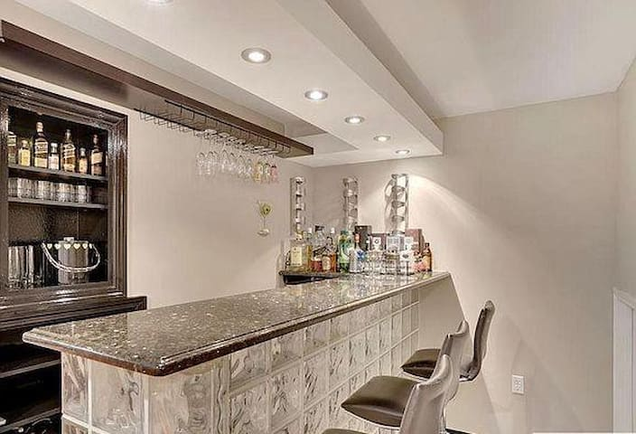 Luxury Living in Parlin New Jersey