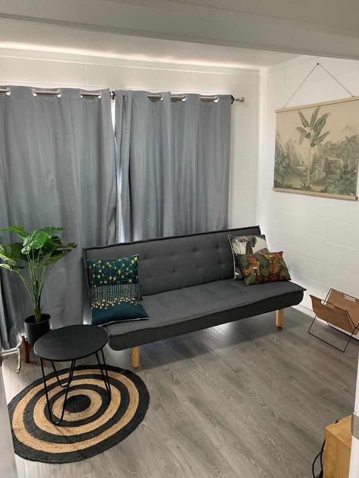 Comfy Suite close to RainbowsEnd, MIT, AUT Manukau