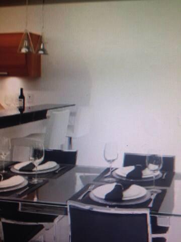 Kobe RayFile - Altona - Lägenhet