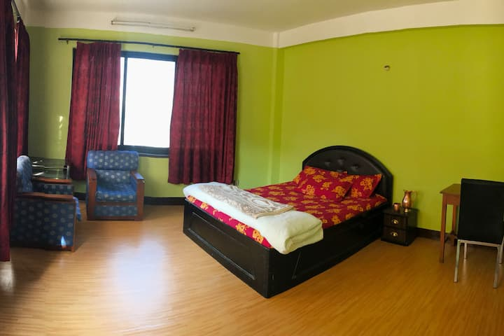 Comfortable Home Stay
