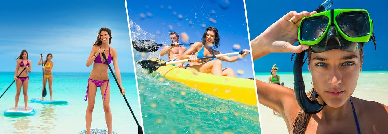 Cheapest Maldives Holiday