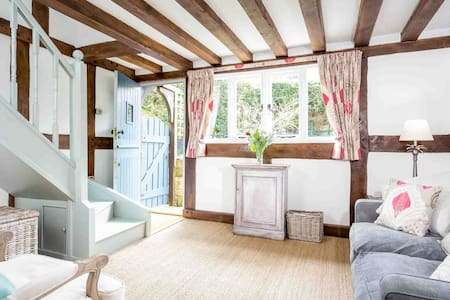 Castle Mews, Cirencester - Cirencester - Дом
