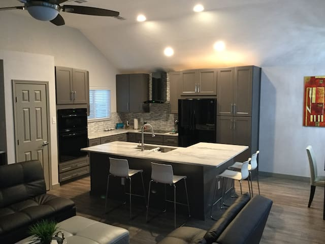 Beautiful Home in great location, Carrollton, TX - Carrollton - Dům