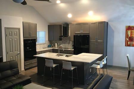 Beautiful Home in great location, Carrollton, TX - Carrollton