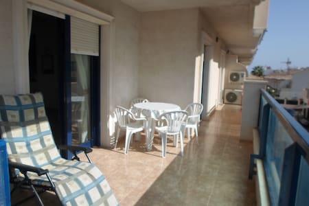 Cabo Roig Apartment K - Orihuela