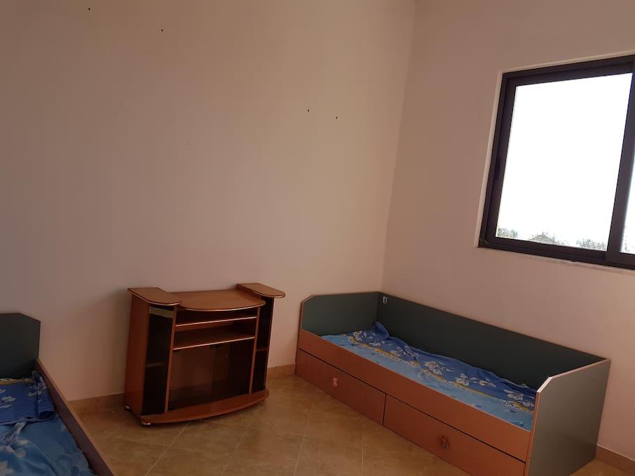 Room nr. 3