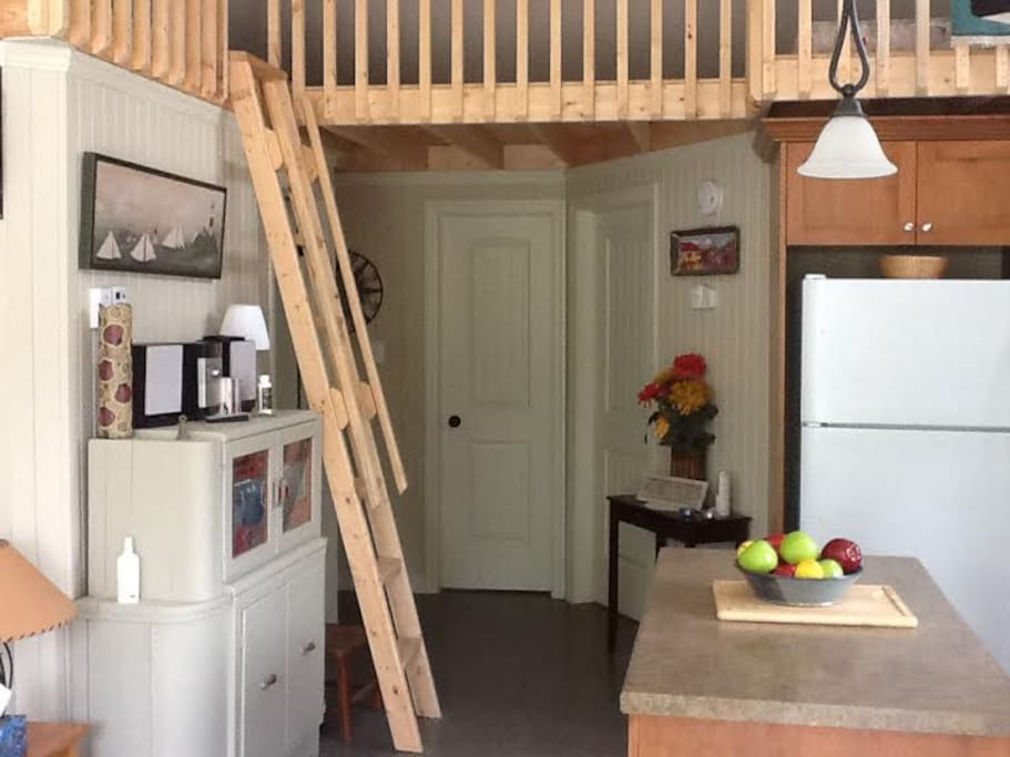 Room For Rent Tiverton Ontario