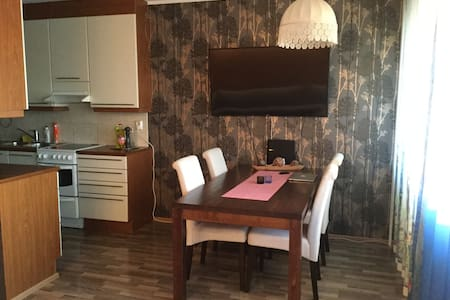 child friendly room near the Airport