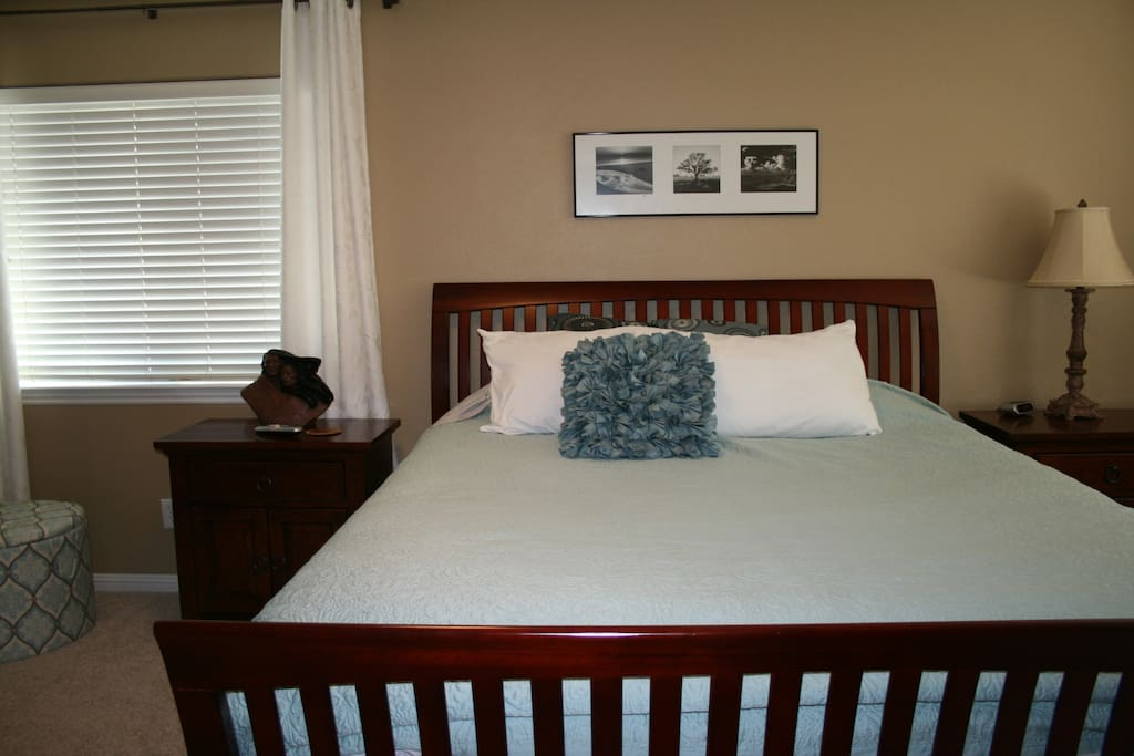 Beautiful Master Suite And Bath W Private Entrance Houses For Rent In Citrus Heights