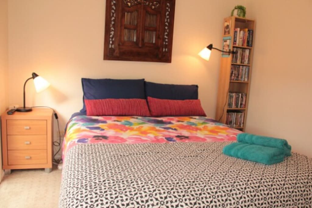 Rooms For Rent Langwarrin