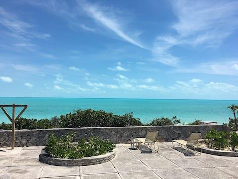 Caribbean Breeze - Tradewinds Villa