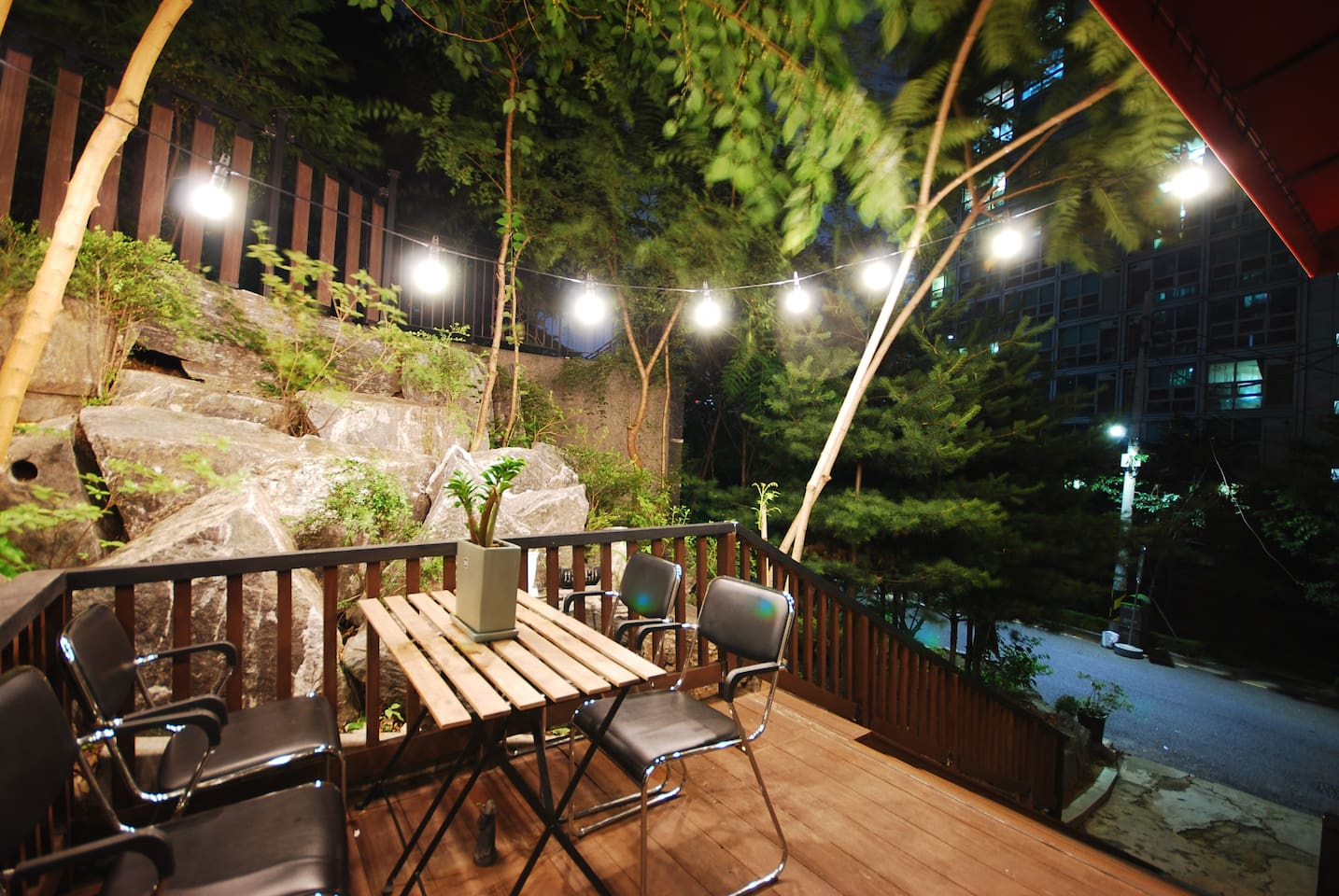 BEST Family house near Seoul Station!! MAX : 7 PAX(Adult) 76m²
