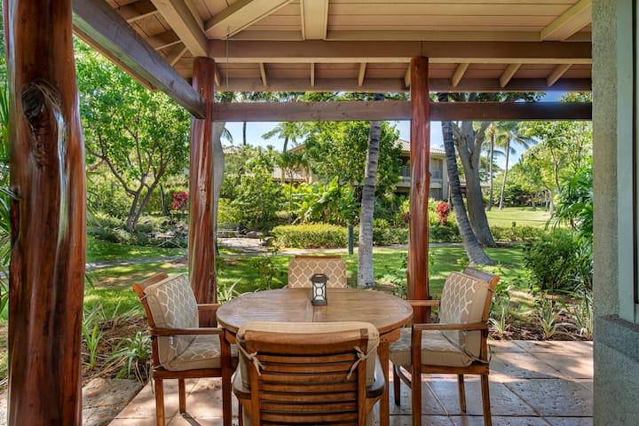 New to Rental Market! Plan Your Summer Getaway Today!