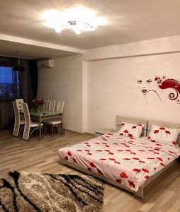 Apartament for Rent