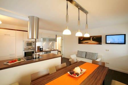Appartement Hutter Piesendorf - Walchen - Wohnung