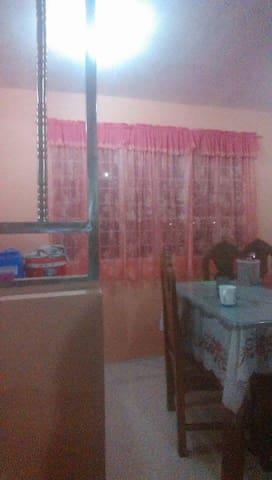 cozy - Imus - Casa