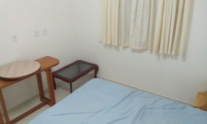Excelente Apartamento em Bento Gonçalves