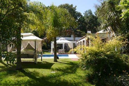 Beautiful Guesthouse close to Punta del Este