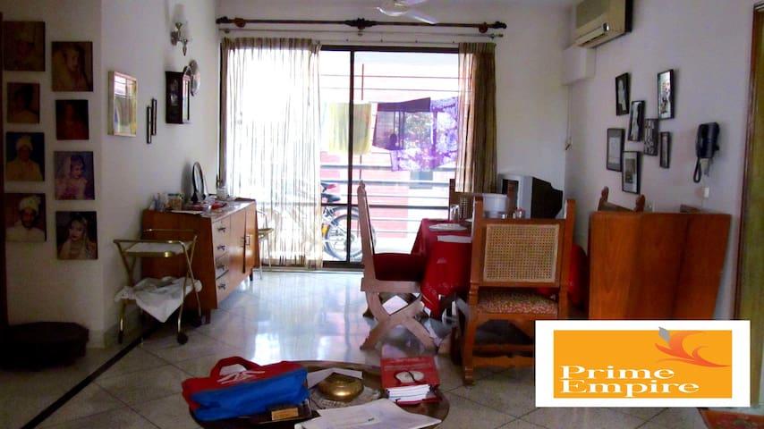 Money saving rental property in Gulshan, Dhaka