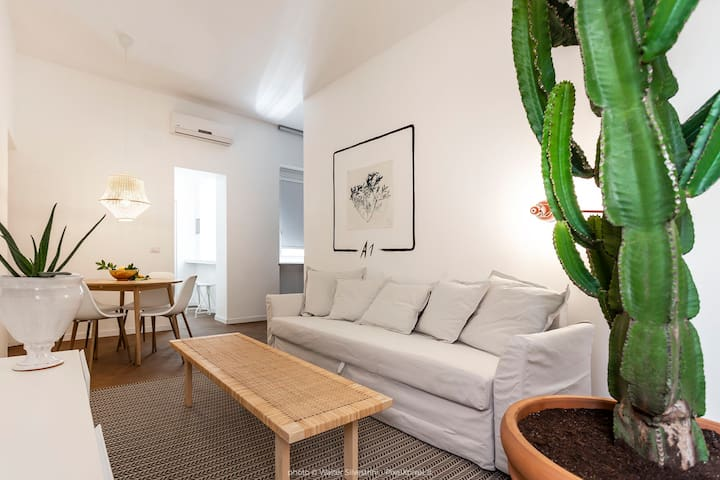 C. U.  66  Holiday Apartments  #1