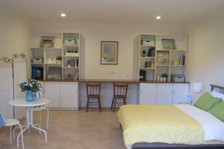 Large Private Room in Hurstville - Hurstville - 独立屋