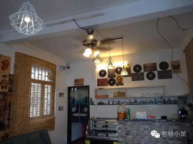 位于中山市中心交通枢纽旁的青年旅舍 - Zhongshan - House