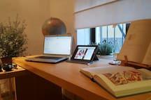 Zona de estudio