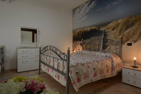 Casa Anna one, visit Amalfi coast,Sorrento, Pompei