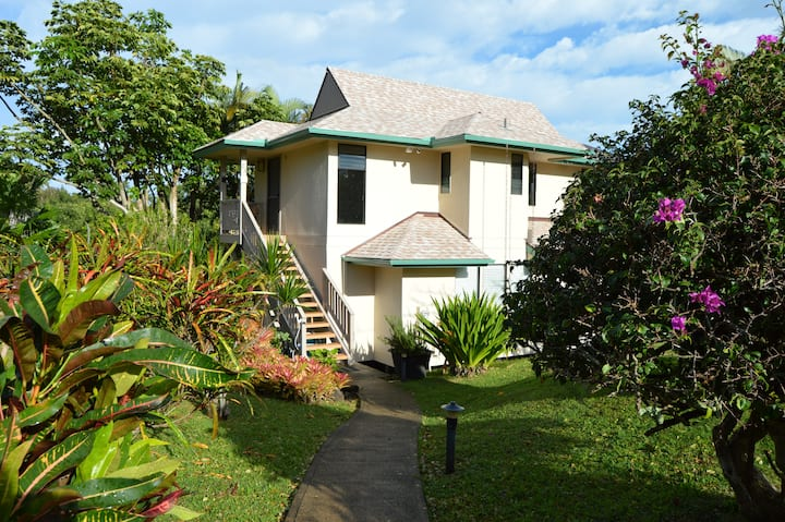 Hanalei Bay Villa 23