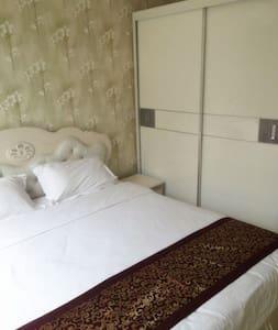 精装三室 环境优美 是你的首选 - 长沙 - 独立屋