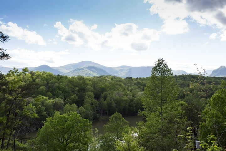 Me, You, and The View - Carolina Properties Vacation