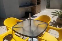 Cobertura Cabo Frio  Reveillon e Carnaval 2020
