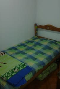 BnB in Madelena close to bars and restaurants. - Bogotá - Byt
