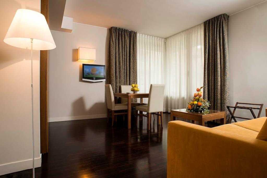 suite appartamento vicino mare suite degli ospiti in
