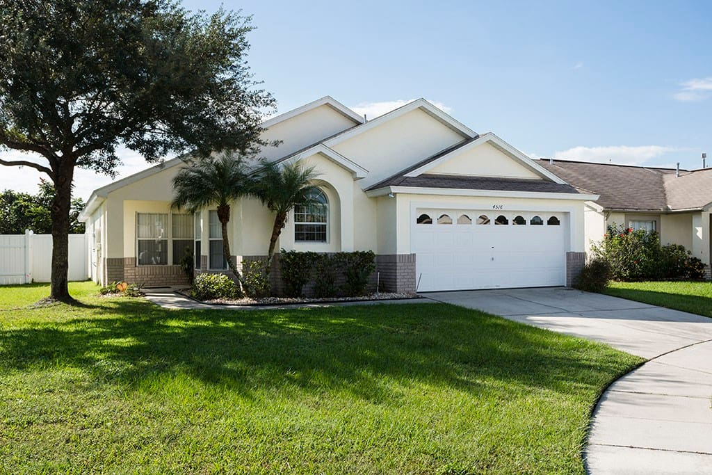 Reed Investment Properties Reviews