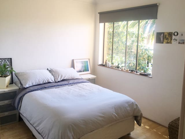 1min from Bondi Beach - Bondi Beach - Appartement