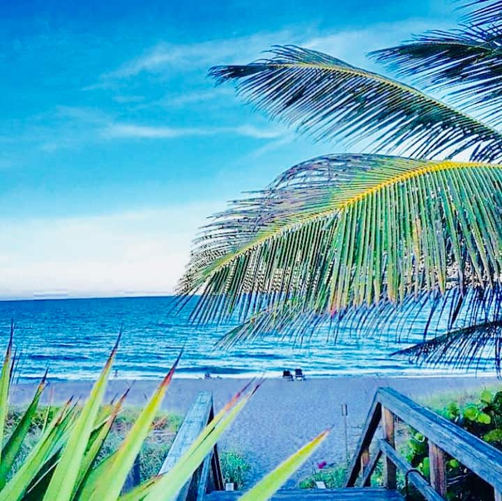 BEACH BUNGALOW - 5 -  Sea Sunrise Boutique Hotel