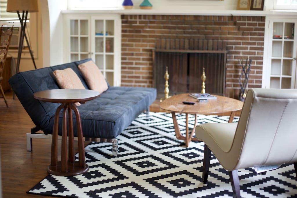 Rooms For Rent In Minneapolis Minnesota
