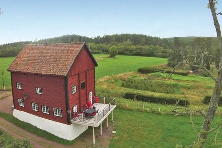 4 Bedrooms Home in Gränna - Gränna